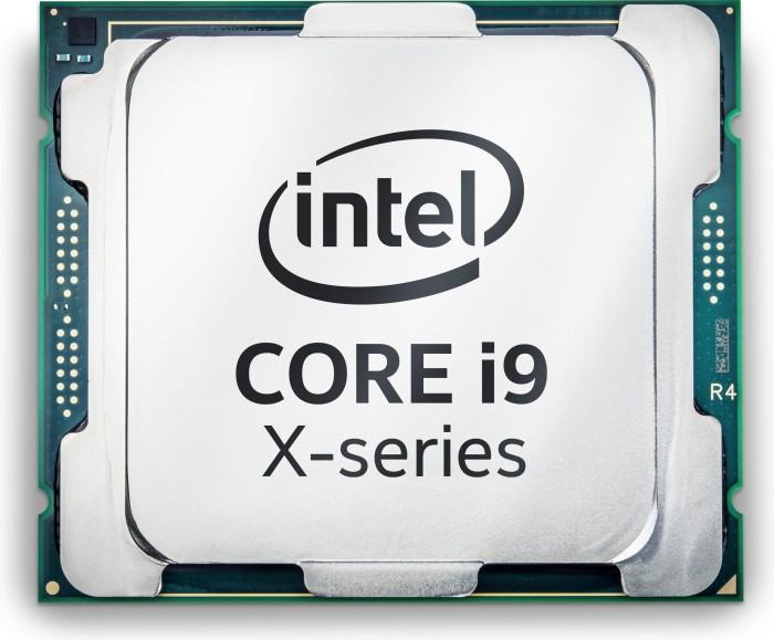 Intel Core i9-7960X, 16x 2.80GHz, tray (CD8067303734802)