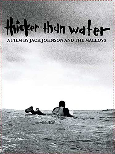 Jack Johnson - Thicker Than Water -- via Amazon Partnerprogramm