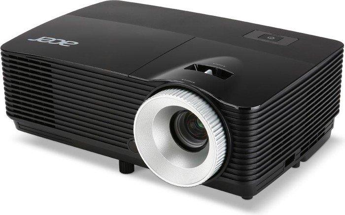 Acer X152H (MR.JLE11.002)