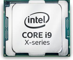 Intel Core i9-7940X, 14x 3.10GHz, tray (CD8067303734701)