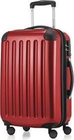 Hauptstadtkoffer Alex TSA Spinner 55cm rot (39785429)