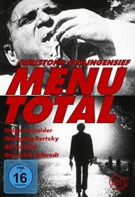 Menu Total (DVD)