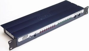 ESI Miditerminal M8U MIDI Interface, USB