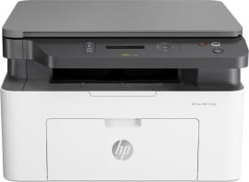 HP Laser MFP 135wg, Laser, einfarbig (6HU11A)