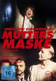 Mutters Maske (DVD)