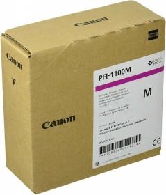 Canon ink PFI-1100M magenta (0852C001)