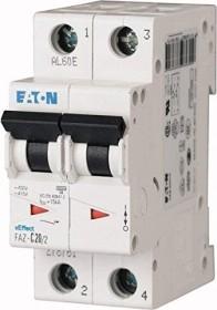 Eaton FAZ-C15/2 (278759)