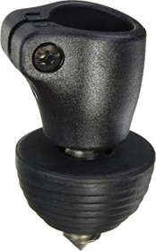 Manfrotto 204SP1 rubber /spike foot