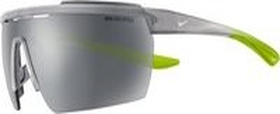 Nike Windshield Elite matte wolf grey/silver mirror (CW4661_012)