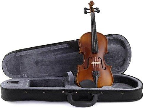 Stagg Violine 1/4 akustisch (verschiedene Modelle) -- via Amazon Partnerprogramm