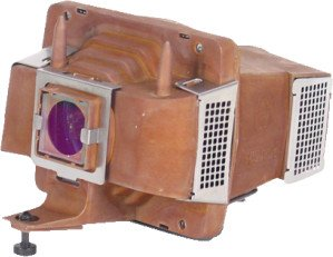 InFocus SP-LAMP-019 Ersatzlampe