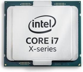 Intel Core i7-7740X, 4C/8T, 4.30-4.50GHz, tray (CM8067702868631)