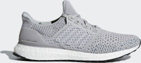 adidas Ultra Boost Clima grey two/real teal (Herren) (BY8889)
