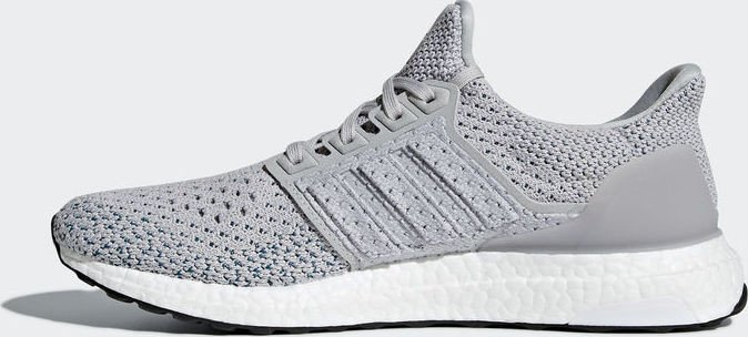 57c7569e343 adidas Ultra Boost Clima grey two real teal (men) (BY8889) starting ...