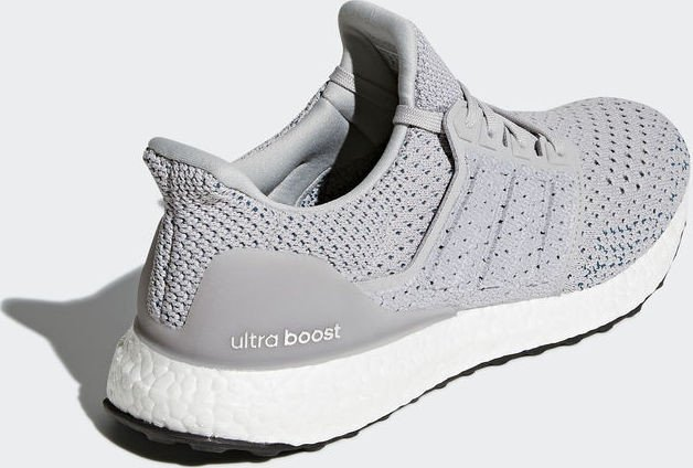 adidas Ultra Boost Clima grey two real teal (men) (BY8889) starting from £  100.00 (2019)  666e36a53