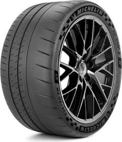 Michelin Pilot Sport Cup 2 R 245/35 R20 95Y XL K1 (614505)