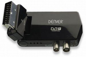 Denver DVBT-3