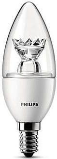Philips LED Candle E14 3W/827 (743415-00)