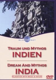 Blue Planet - Indien: Traum und Mythos