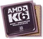 AMD K6/266