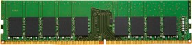 Kingston Server Premier DIMM 16GB, DDR4-3200, CL22-22-22, ECC (KSM32ES8/16ME)