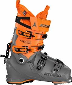 Atomic Hawx Prime XTD 120 Tech GW (model 2020/2021) (AE5021700)