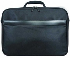 """Port Designs Seoul 18.4"""" carrying case (105079)"""