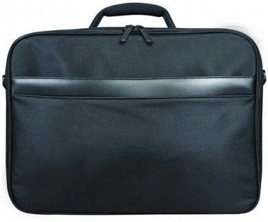 "Port Designs Seoul 18.4"" carrying case (105079)"
