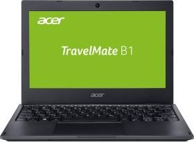 Acer TravelMate B1 B118-M-C0AD (NX.VHSEG.002)