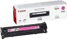 Canon Toner CRG-716M magenta (1978B002)
