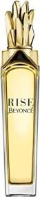 Beyoncé Rise Eau de Parfum, 30ml