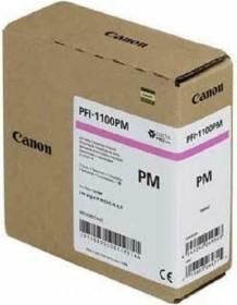 Canon Tinte PFI-1100PM magenta photo (0855C001)