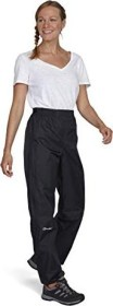 Berghaus Deluge overtrousers long (ladies)