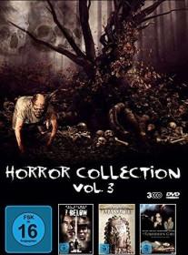 Sturm des Jahrhunderts (DVD)
