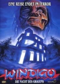 Windigo - Nacht des Grauens