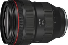Canon RF 28-70mm 2.0 L USM (2965C005)