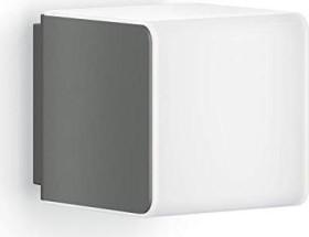 Steinel L 830 LED iHF Sensor Wandleuchte anthrazit (055493)