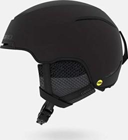 Giro Jackson MIPS Helm matte black (7109603)