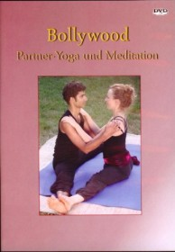 Yoga: Bollywood Partner Yoga & Meditation