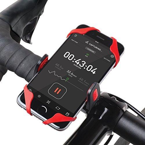 Oso Grip Universal Fahrradhalterung (OS1400) -- via Amazon Partnerprogramm