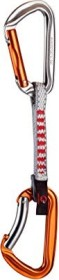 Mammut Wall Key Lock (2210-01710)