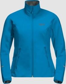 Jack Wolfskin Delta Tour Jacke brilliant blue (Damen) (1306591-1152)