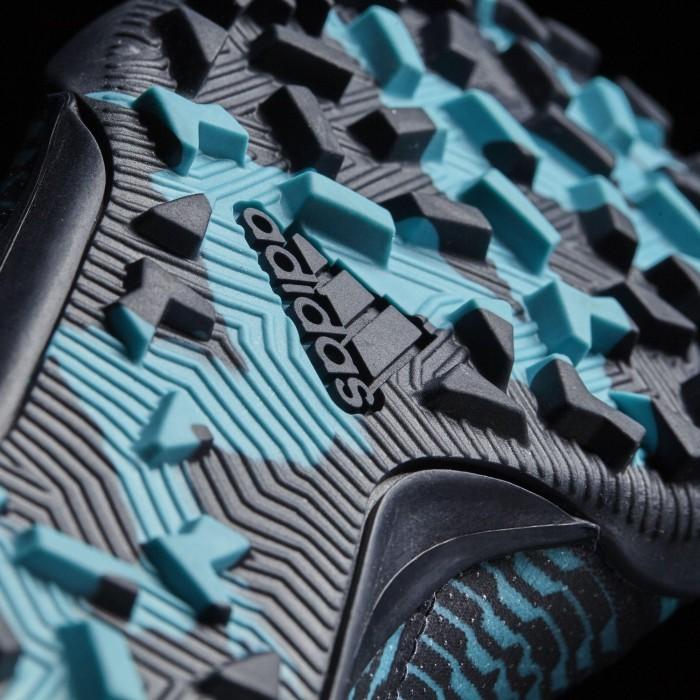 adidas Nemeziz Tango 17.3 TF legend inksolar yellowenergy