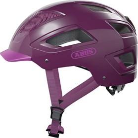 ABUS Hyban 2.0 Helm core purple (86923/88640)