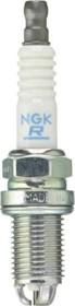 NGK V-Line 24 (3045)