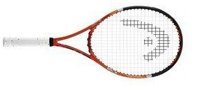 Head Tennis racket Youtek radical Junior