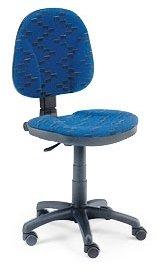 Kika krzesło obrotowe 2