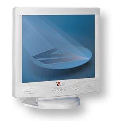 """V7 Videoseven L15EM, 15"""", 1024x768, analog"""