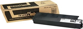 Kyocera Toner TK-875K schwarz (1T05JN0NL0)