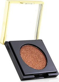 Yves Saint Laurent Sequin Crush Mono eye shadow Nr. 6 confident nude, 2.8g